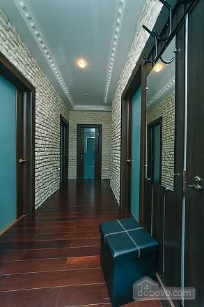 VIP апартаменты, 3х-комнатная (59475), 015