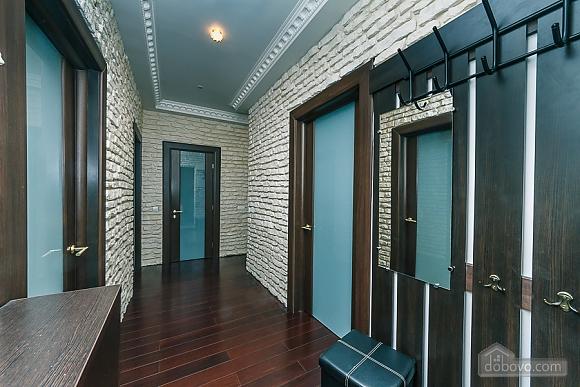 VIP апартаменты, 3х-комнатная (59475), 016