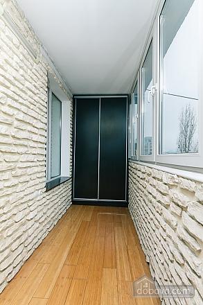 VIP апартаменты, 3х-комнатная (59475), 017