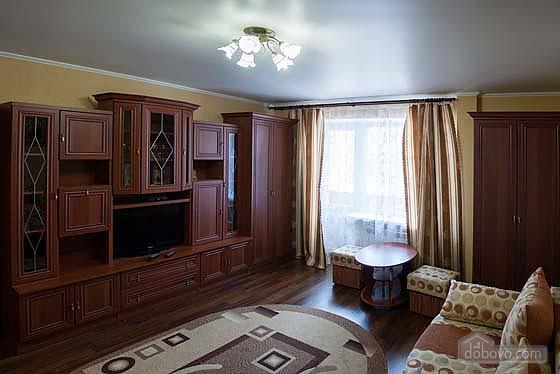 Хорошая квартира в Трускавце, 1-комнатная (11232), 005