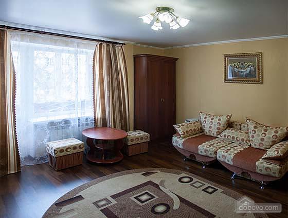 Хорошая квартира в Трускавце, 1-комнатная (11232), 001