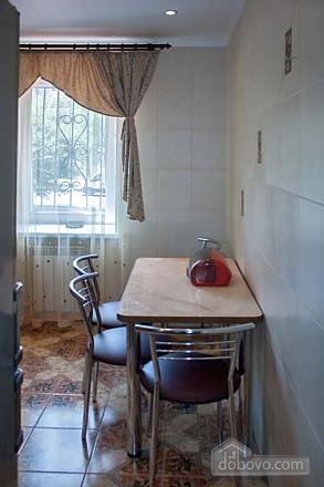 Хорошая квартира в Трускавце, 1-комнатная (11232), 003