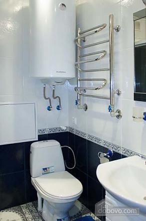 Хорошая квартира в Трускавце, 1-комнатная (11232), 006