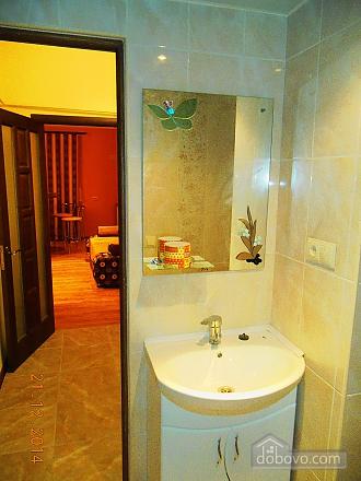 Дом с верандой, 1-комнатная (54019), 004