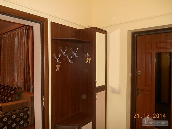 Дом с верандой, 1-комнатная (54019), 005