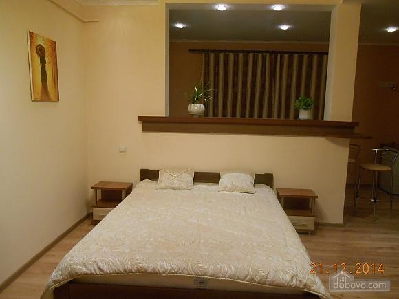 Дом с верандой, 1-комнатная (54019), 001