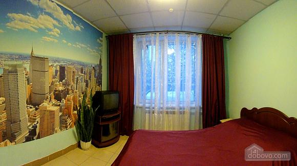 Apartment New York, Studio (88610), 004