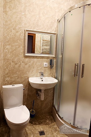 Comfortable apartment with WI-FI, Studio (34329), 010