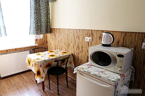 Comfortable apartment with WI-FI, Studio (34329), 006