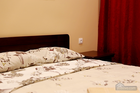 Comfortable apartment with WI-FI, Studio (34329), 004