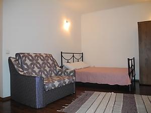 Euro-apartment in the center, Studio, 001