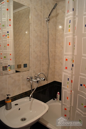 Apartment in Chernihiv city center, Un chambre (13540), 007