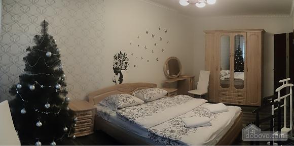 VIP-квартира, 1-комнатная (20668), 002