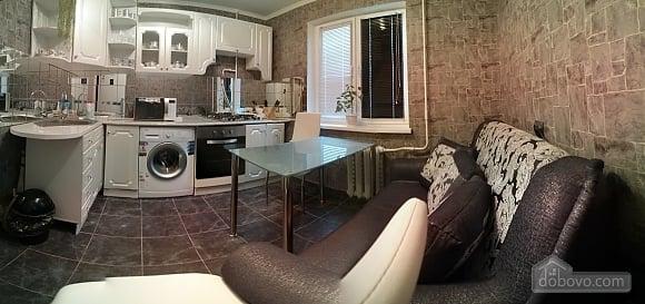 VIP-квартира, 1-комнатная (20668), 003