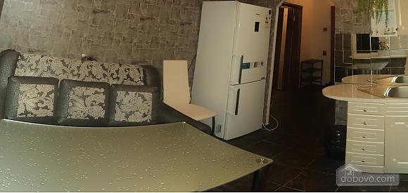 VIP-квартира, 1-комнатная (20668), 004