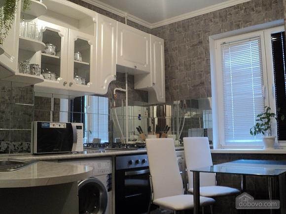 VIP-apartment, Monolocale (20668), 005