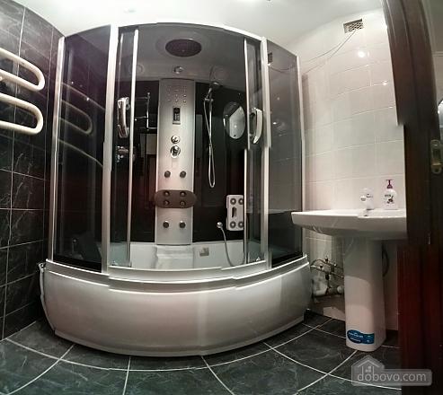 VIP-apartment, Monolocale (20668), 008