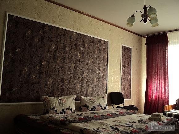 Эконом-квартира, 1-комнатная (56987), 001