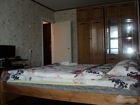 Эконом-квартира, 1-комнатная (56987), 002