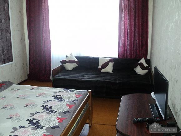 Economy apartment, Studio (56987), 003