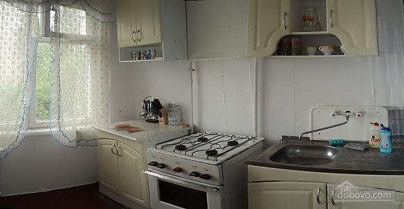 Economy apartment, Studio (56987), 004