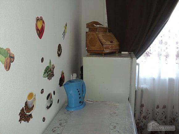 Эконом-квартира, 1-комнатная (56987), 005