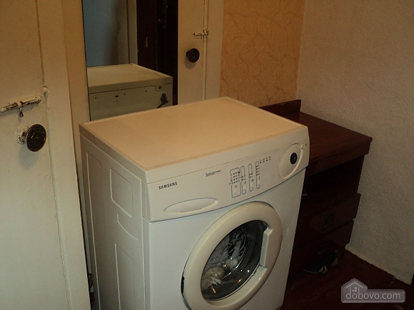 Economy apartment, Studio (56987), 007