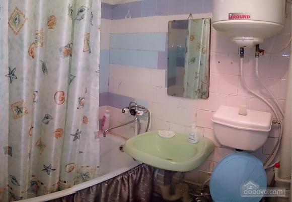 Economy apartment, Studio (56987), 008