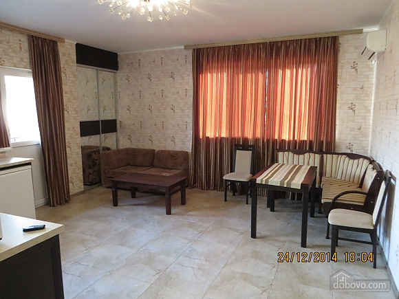 Wonderful apartment, Dreizimmerwohnung (22140), 002