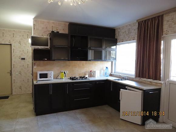 Wonderful apartment, Dreizimmerwohnung (22140), 003
