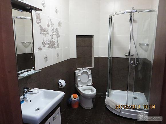 Wonderful apartment, Dreizimmerwohnung (22140), 004