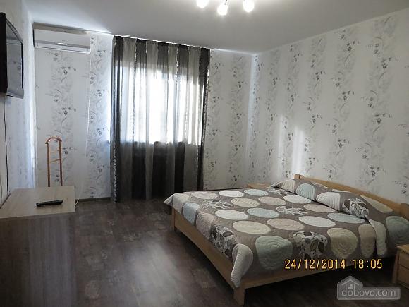 Wonderful apartment, Dreizimmerwohnung (22140), 001