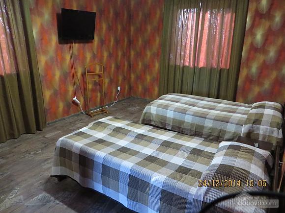 Wonderful apartment, Dreizimmerwohnung (22140), 005