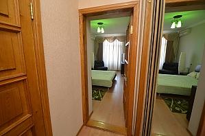 VIP apartment in the city center, Studio, 004