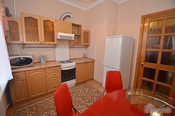 VIP квартира в центре города, 1-комнатная (88386), 006