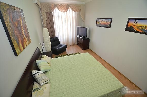 VIP квартира в центре города, 1-комнатная (88386), 007