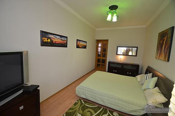 VIP квартира в центре города, 1-комнатная (88386), 008