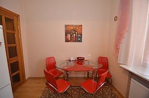 VIP apartment in the city center, Studio, 009