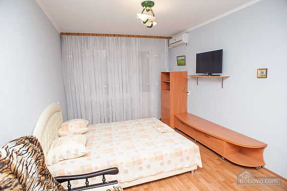Business class apartment on Mytnica, Studio (90452), 001