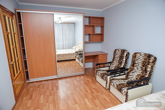 Business class apartment on Mytnica, Studio (90452), 003