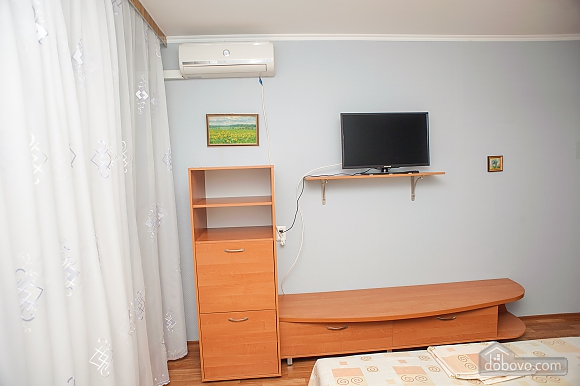 Business class apartment on Mytnica, Studio (90452), 005