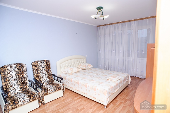 Business class apartment on Mytnica, Studio (90452), 002