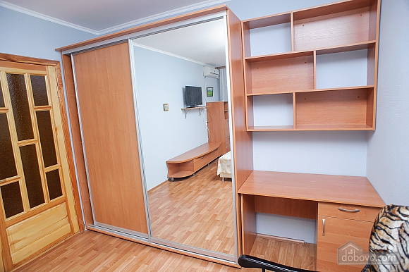 Business class apartment on Mytnica, Studio (90452), 006