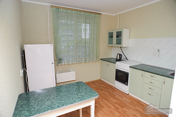 Business class apartment on Mytnica, Studio (90452), 007