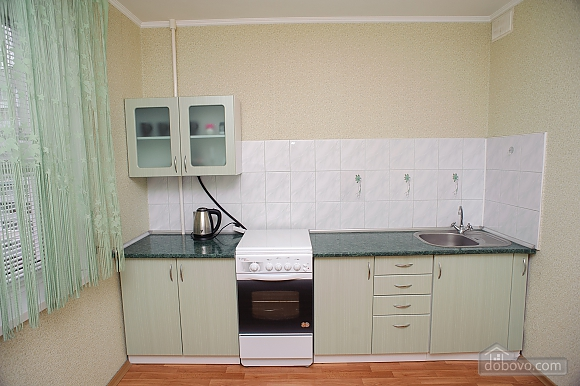 Business class apartment on Mytnica, Studio (90452), 009
