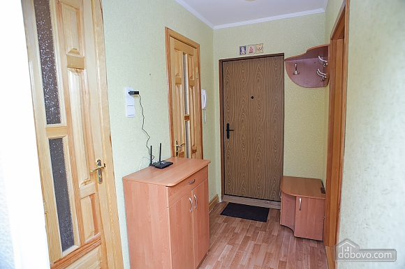 Business class apartment on Mytnica, Studio (90452), 011