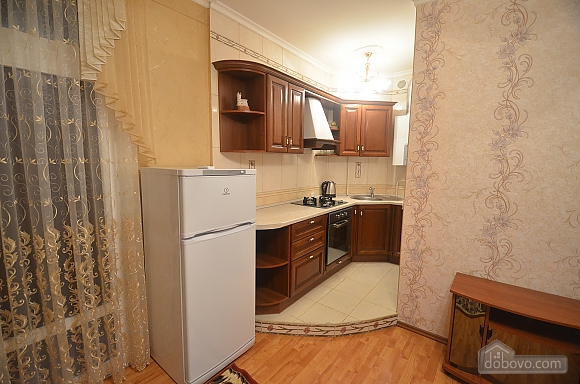VIP apartment in the city center, One Bedroom (98410), 004