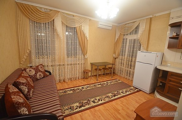VIP apartment in the city center, Zweizimmerwohnung (98410), 005