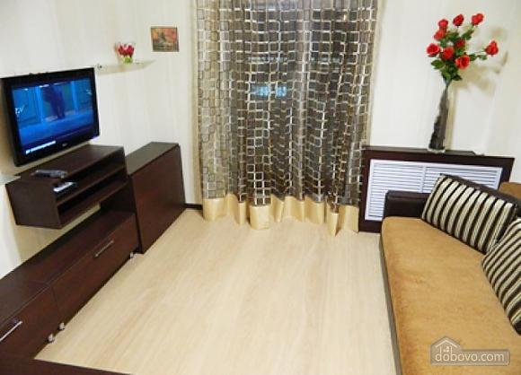 Apartment suite at Metro Pushkinska, Zweizimmerwohnung (76247), 002