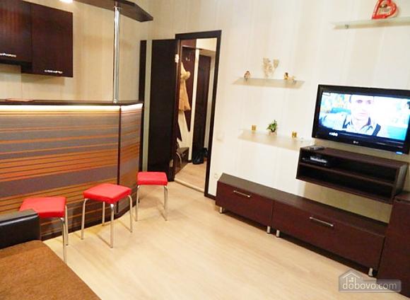 Apartment suite at Metro Pushkinska, Zweizimmerwohnung (76247), 003